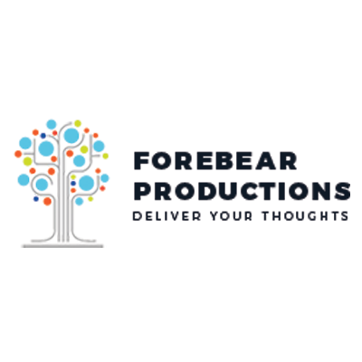 Forebear Productions