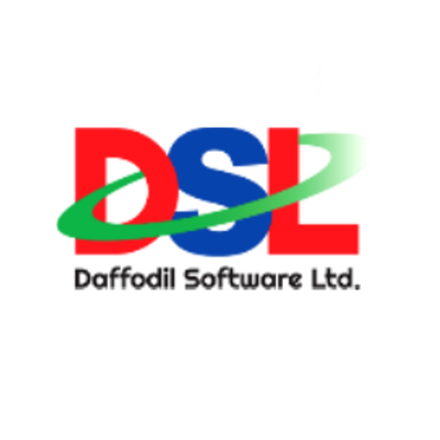 Daffodil Software Limited (DSL)