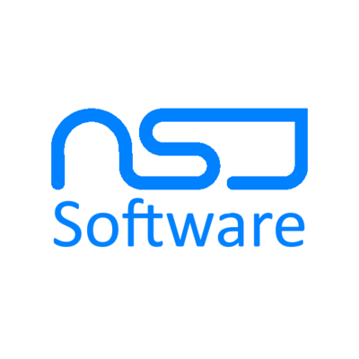NSJSoftware - Out of Business