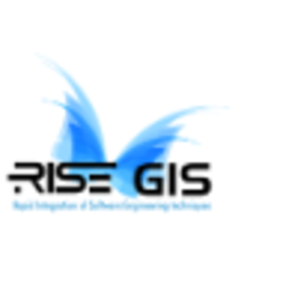 RISE TECHNOLOGIES