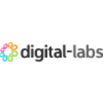Digital-Labs