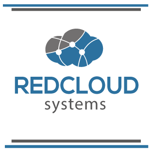 Redcloud Systems
