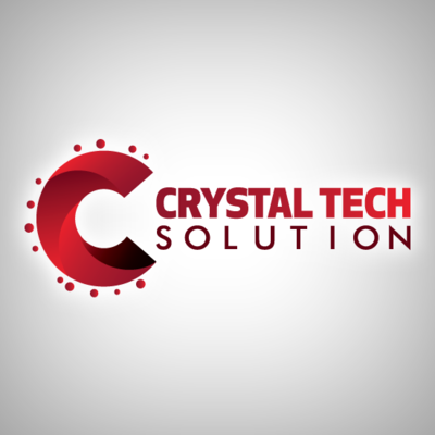 Crystal Tech Solutions