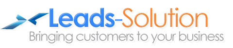 Leads-Solution
