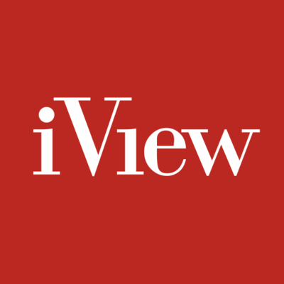 iView Labs
