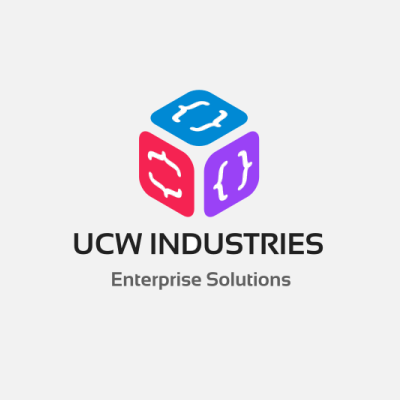 UCW Industries