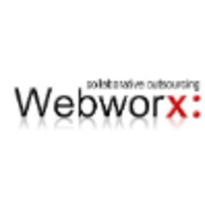 Webworx India Private Limited