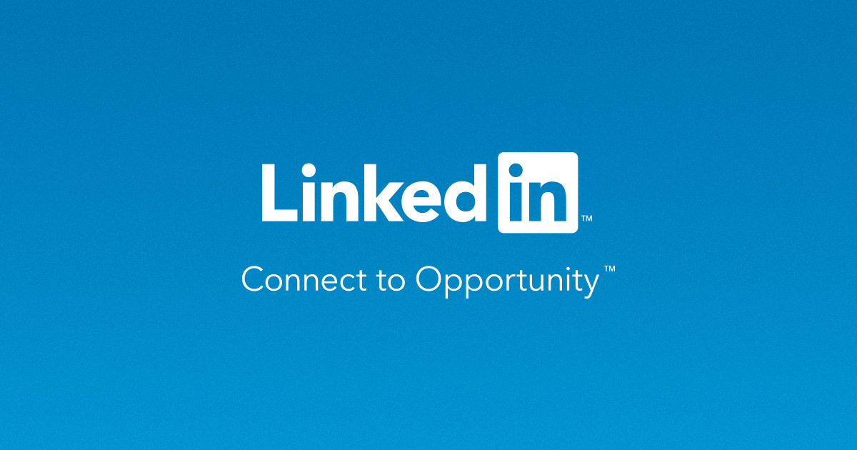 10 Ways to get B2B clients with LinkedIn that work 100%