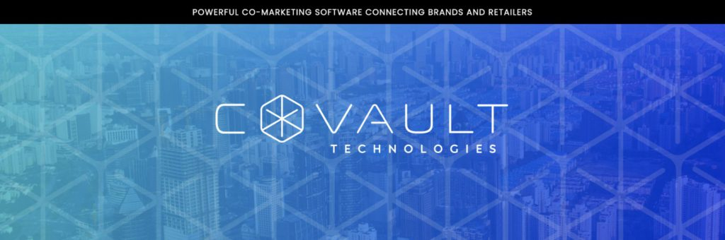 Covault Technologies