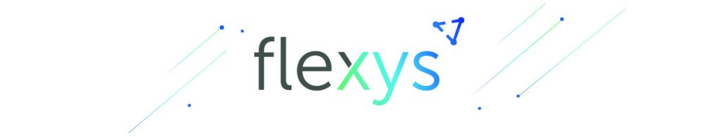 Flexys Solutions