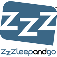 ZZZleep and Go