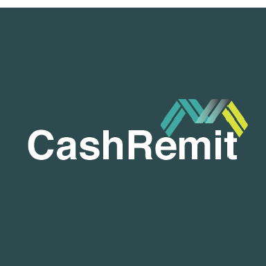 CashRemit Pty Limited