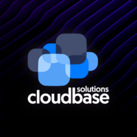 Cloudbase Solutions SRL