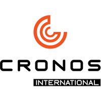 Cronos International