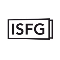 ISFG - Information Systems Factory Group