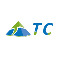 T.&C. Systems Group s.r.l.