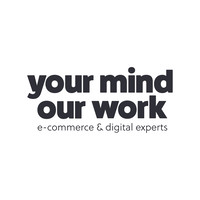 Your Mind Our Work