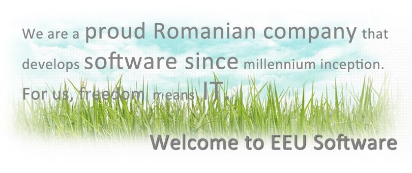 EEU Software